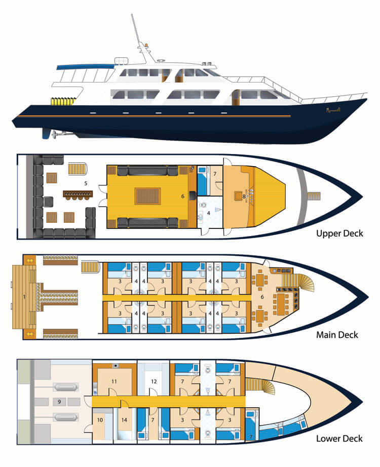 Deck-Plan-Mermaid2-JPG