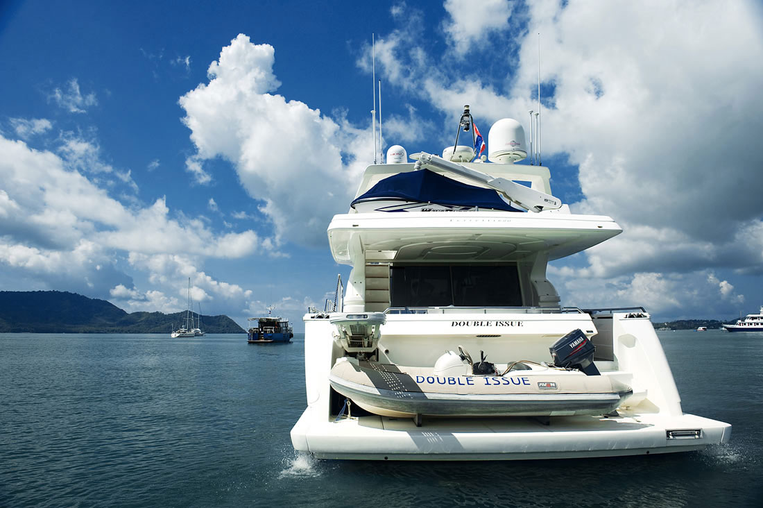 double-issue-phuket-yacht4