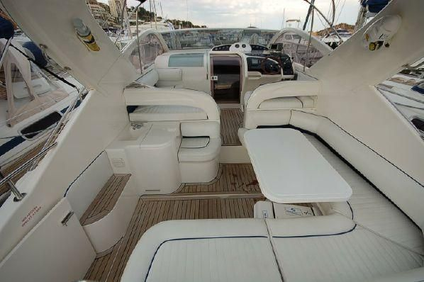 fairline-targa-37