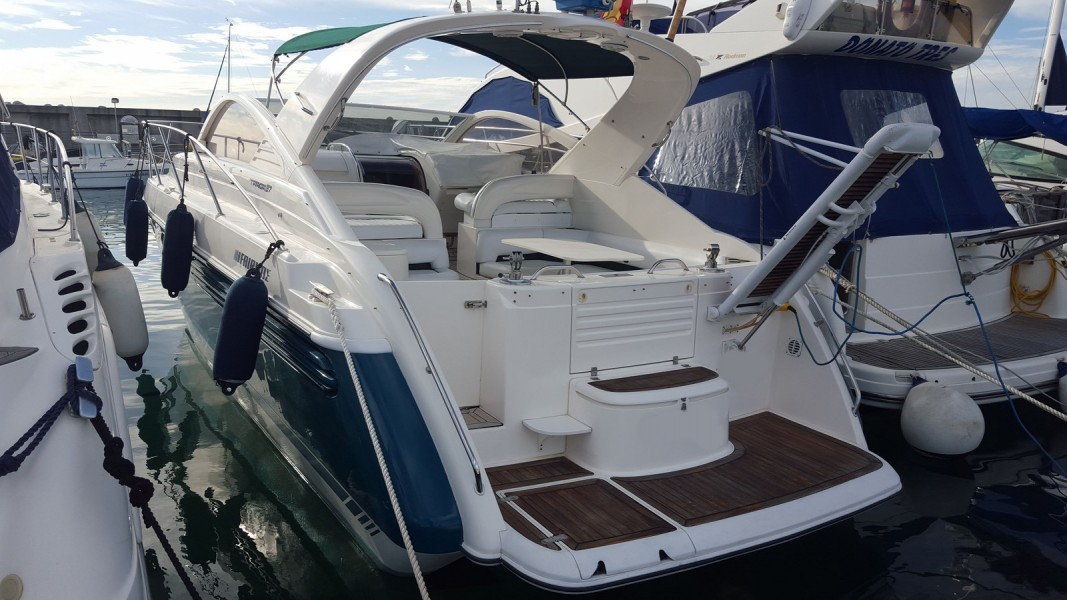 fairline-targa-37 (2)