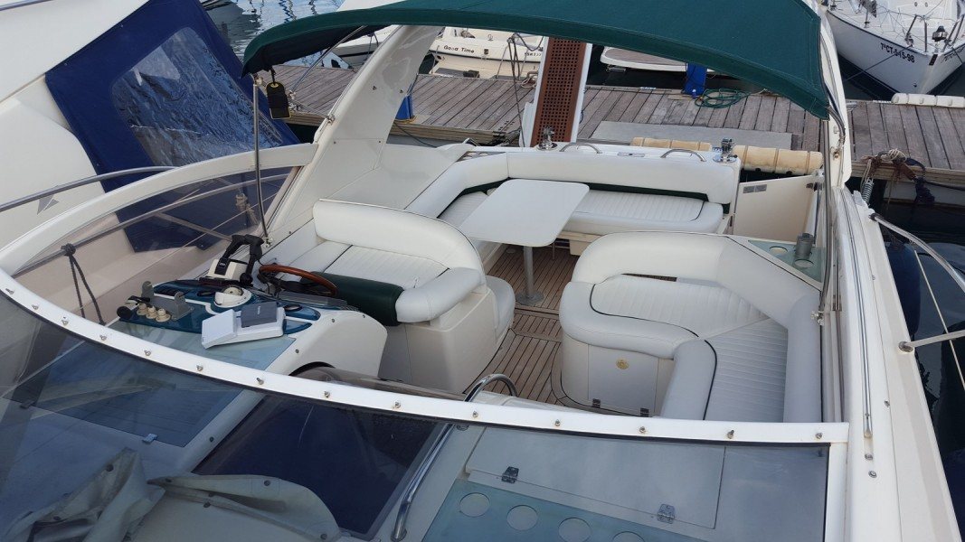 fairline-targa-37 (3)