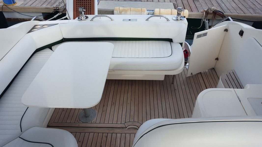 fairline-targa-37 (4)