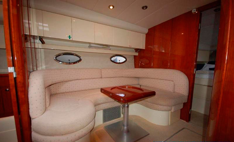 fairline-targa-37--(5)