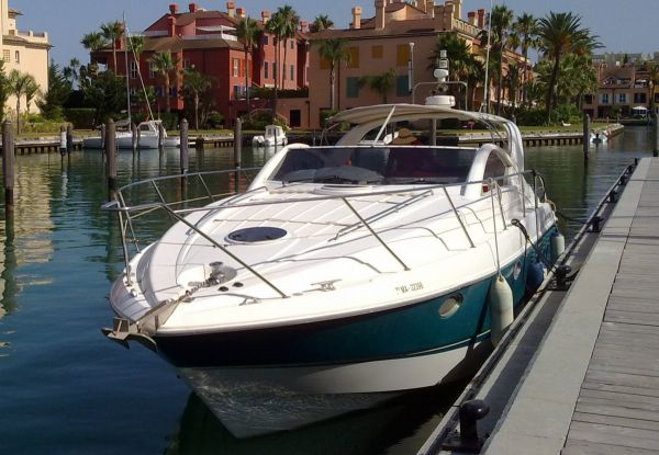 fairline-targa-37  (6)