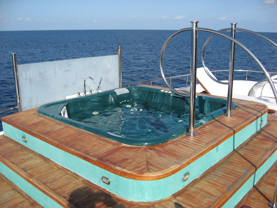 orion-master-suite-jacuzzi
