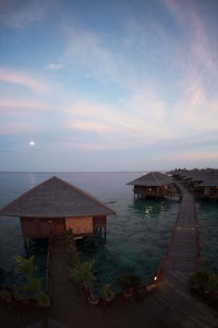 Sipadan_Water_Village_Resort